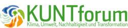 KUNTforum.de