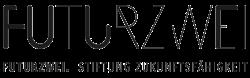 FUTURZWEI Logo