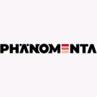 Logo Phaenomenta