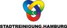 Logo_Stadtreinigung_Hamburg