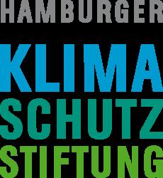 hamburger-klimaschutzstiftung-logo